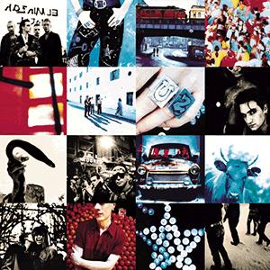 034-U2