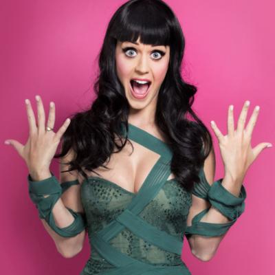 039-Katy Perry3-600