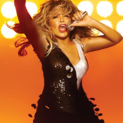 065-Tina Turner-600