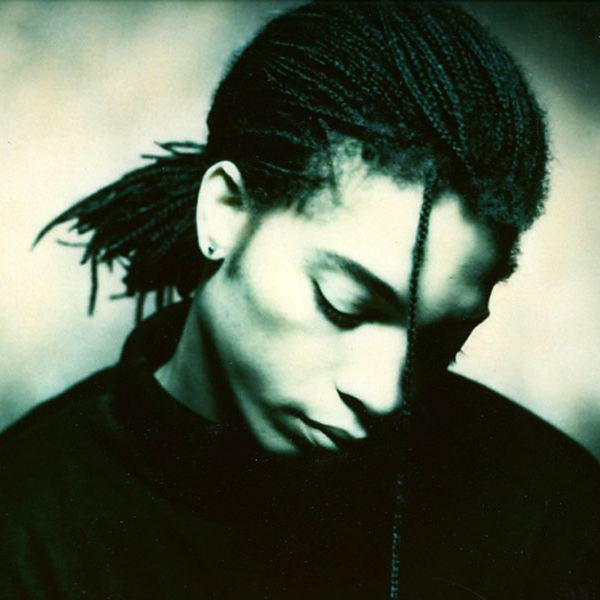 068-Terence Trent D'arby