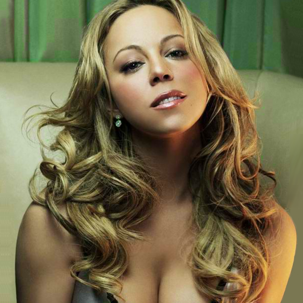 088-Mariah Carey