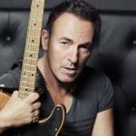 Bruce Springsteen musikquiz