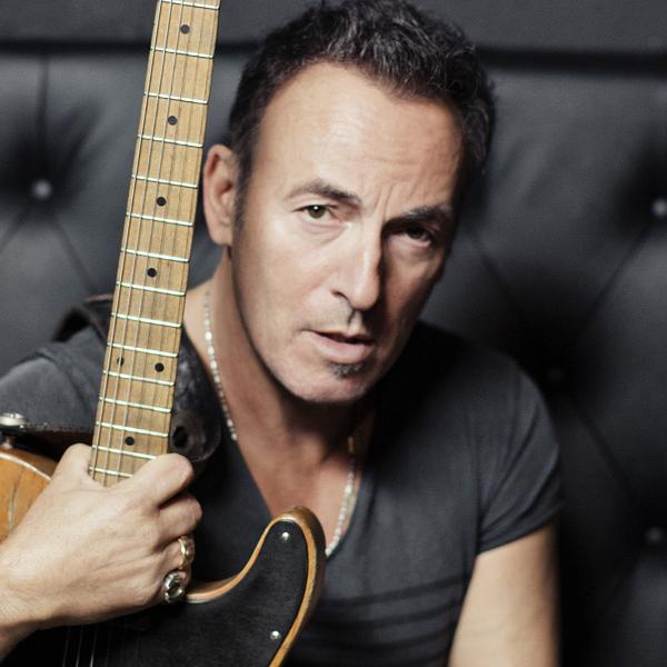 27-Springsteen