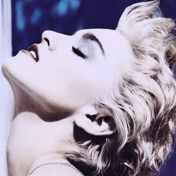 96-Madonna