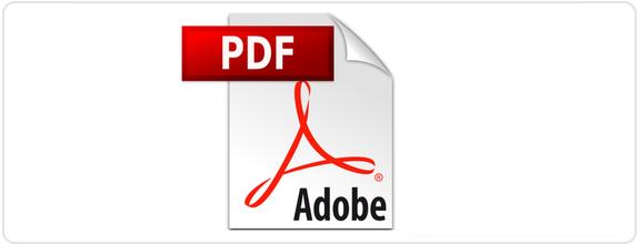 PQ575-Adobe