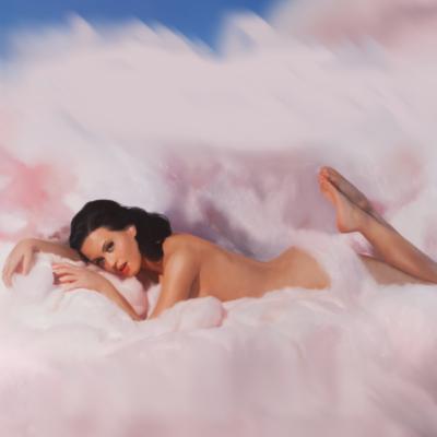 112-Katy Perry4-600