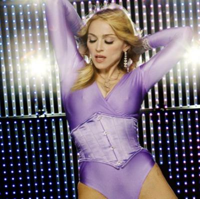 093-Madonna