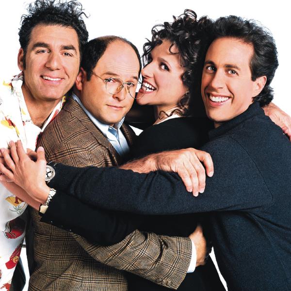 130-Seinfeld