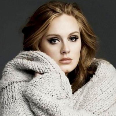 040-Adele