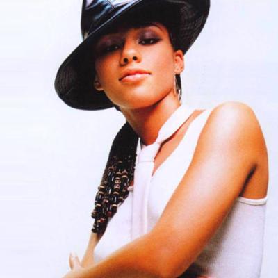 042-Alicia Keys-5