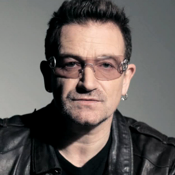 061-Bono
