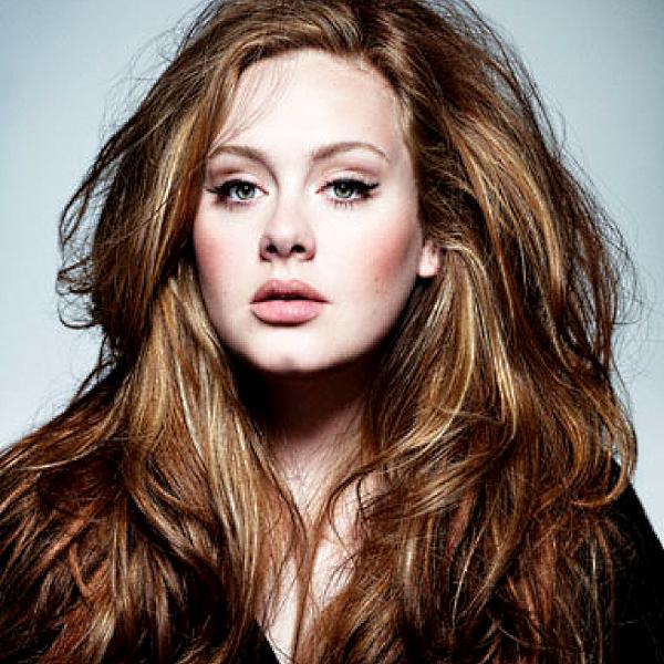 070-Adele