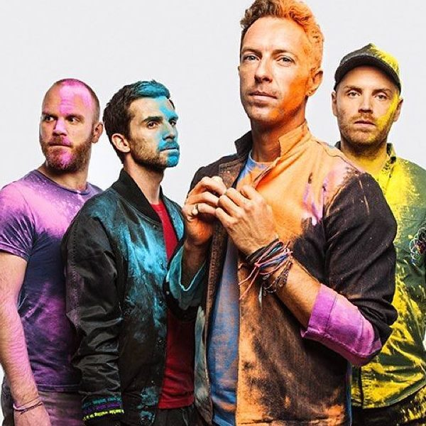 135-Coldplay600-3