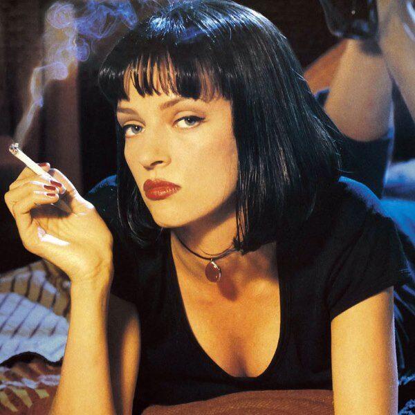 143-Pulp Fiction