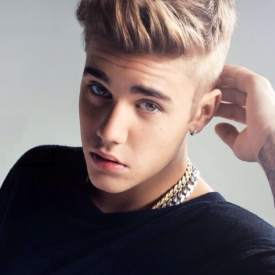 144-Justin Bieber