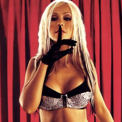 146-Christina Aguilera2
