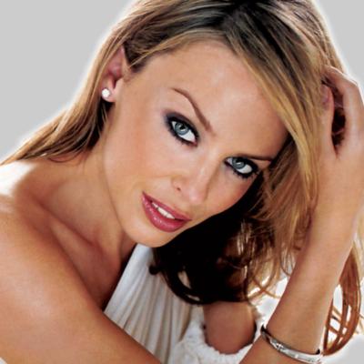 148-Kylie Minogue3
