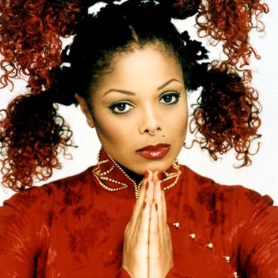 152-Janet Jackson2