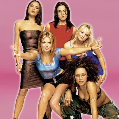 154-Spice Girls2