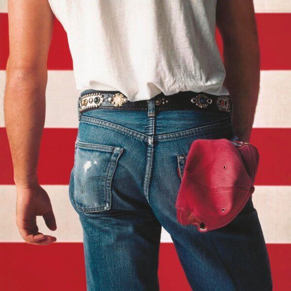 157-Springsteen8