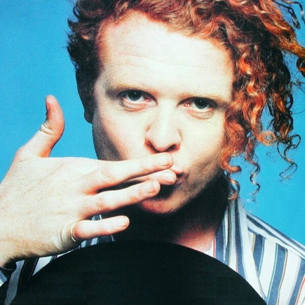 160-SimplyRed-Men