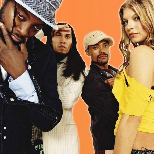 162-BlackEyedPeas3