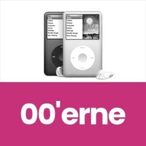 Musik quiz 00'erne
