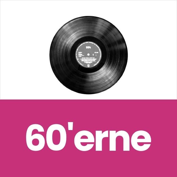 Kat600-60'erne