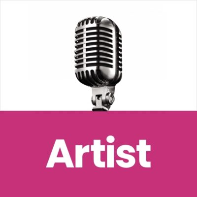 Musikquiz om artist