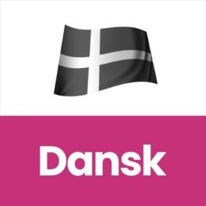 Musikquiz om dansk musik
