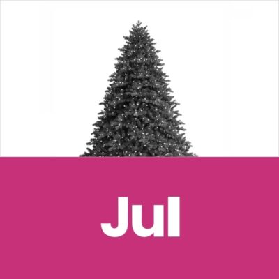 Musikquiz om julesange
