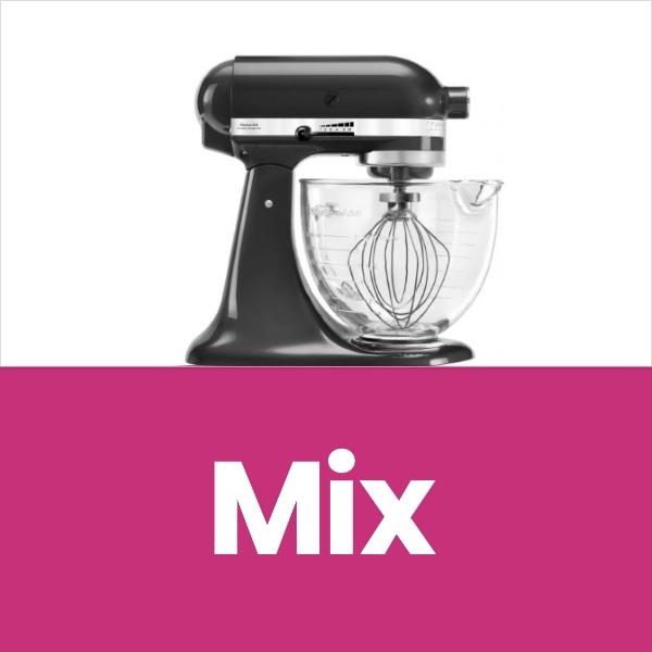 Kat600-mix