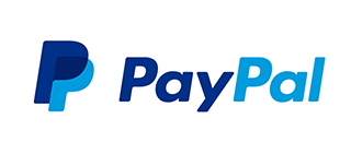 PayPal logo på Popquiz.dk