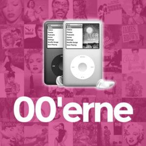 Musikquiz 00'erne