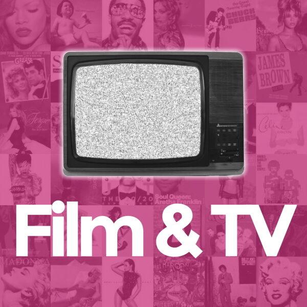 Musikquiz film og tv