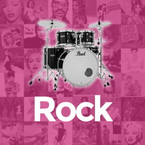 Musikquiz rock