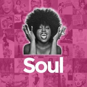 Musikquiz soul